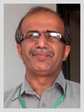 Prof. Dr. Mukhtiar Ali Unar : Meritorius Professor