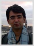 Dr. Noor-u-Zaman Laghari : Assistant Professor